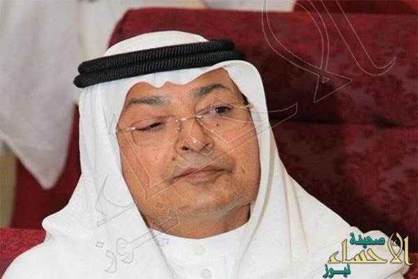 """هروب مدبري حادث خطف """"آل سند"""" وبحوزتهما 2.8 مليون جنيه"""