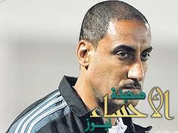 """خاص .. #هجر يتفق مع """"هلال"""" لتولي تدريب الفريق الأول"""