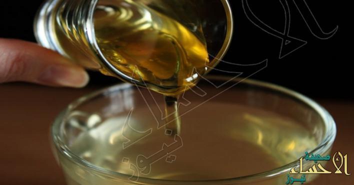 كوب ماء بالعسل على الريق يقي من عدة أمراض