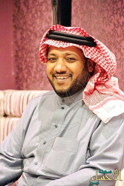 سعود الصفية يكتب : دروازة الماضي الجميل 