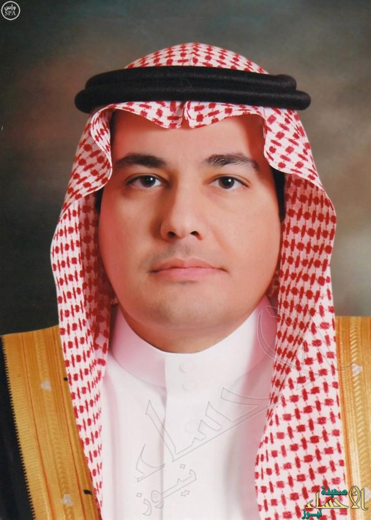 الطريفي: الوزارة حجبت القنوات التي يسيطر عليها الانقلابيون