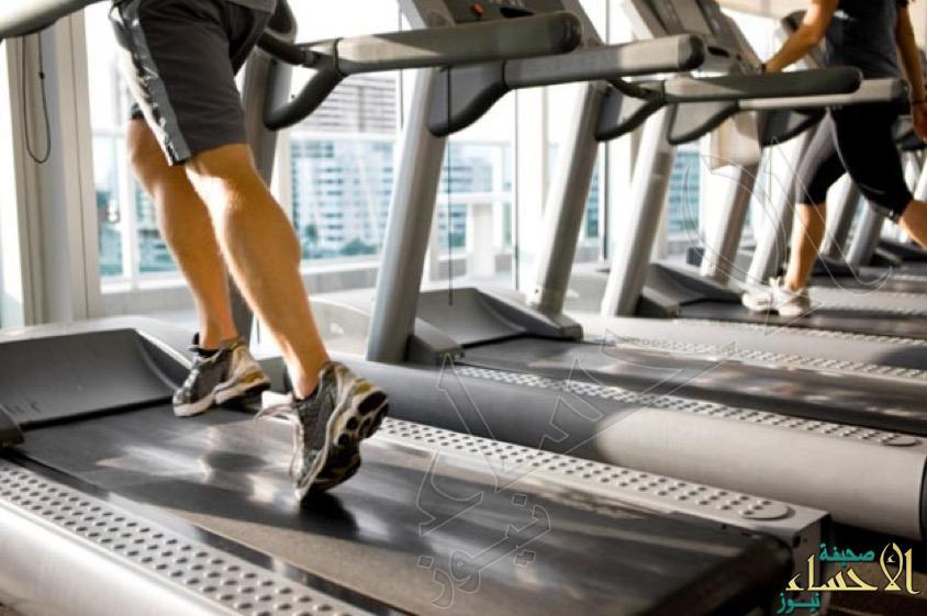 دراسة: التمارين الرياضية قد تساهم في علاج مرض انفصام الشخصية