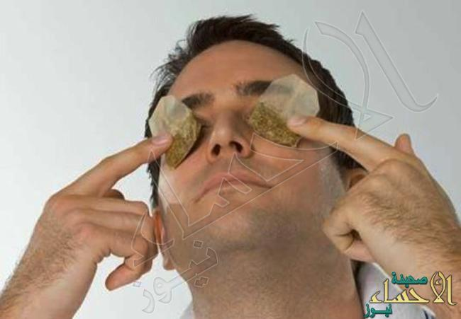 هذه.. 4 وصفات لعلاج التهابات العين في الصيف