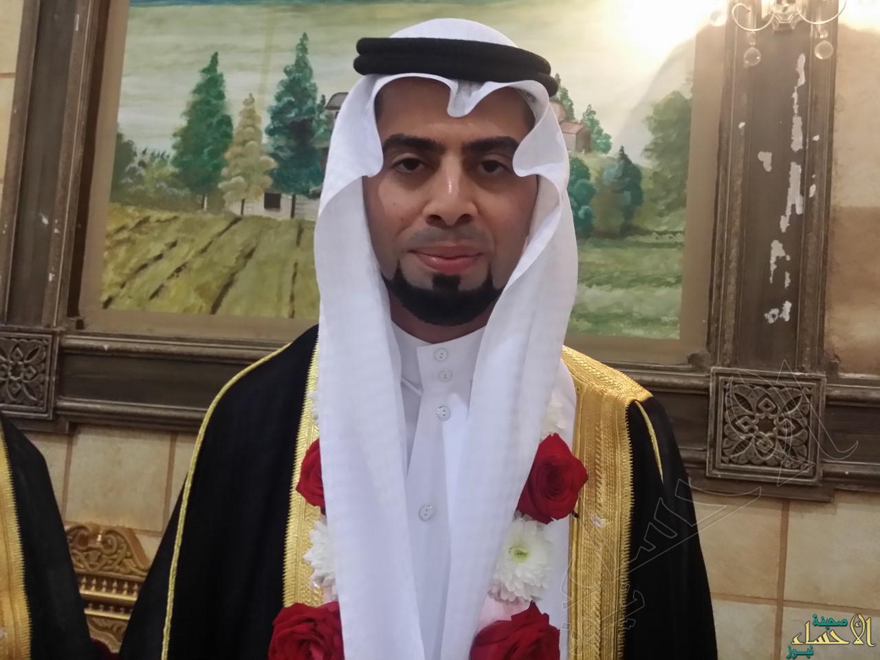 العريس - السيد علي3