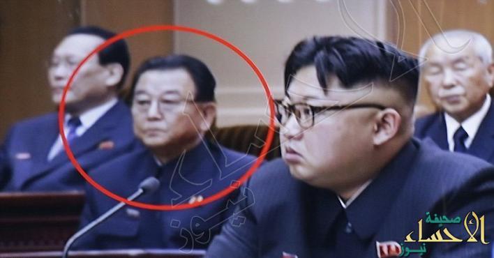 مصادر استخباراتية تكشف سبب إعدام رئيس كوريا الشمالية لنائب شؤون التعليم !