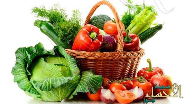 مفاجأة للنباتيين..الخضراوات تسمع صوت التهامها وقد تقاوم !
