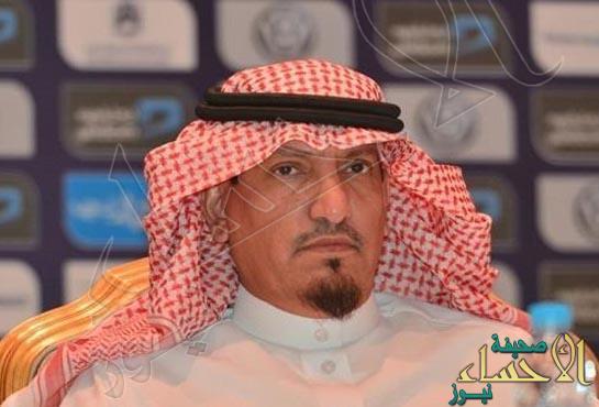 اتحاد القدم يرفض طلب الهلال لحكام أجانب في جميع مبارياته