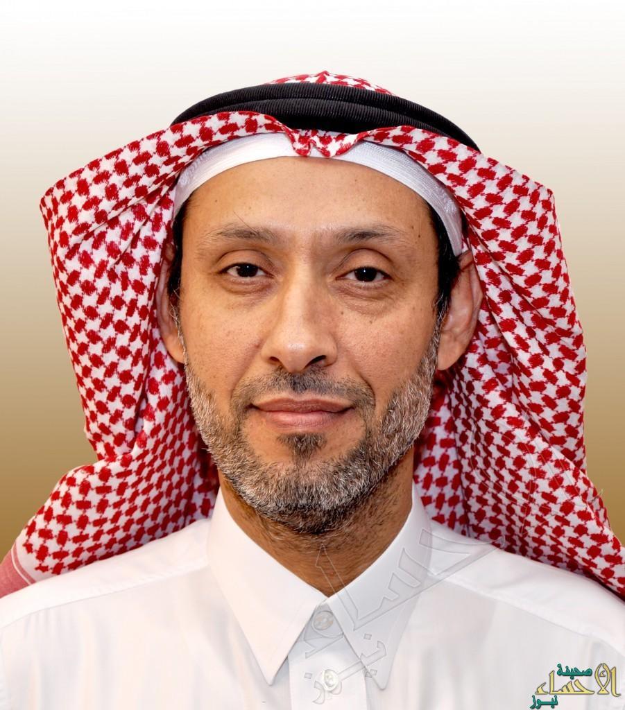 مدير عام الزراعة بمحافظة الأحساء: المملكة دولة رائدة في جميع المجالات