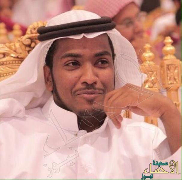 """""""عبدالله"""" يُنير منزل """"الزومان"""""""