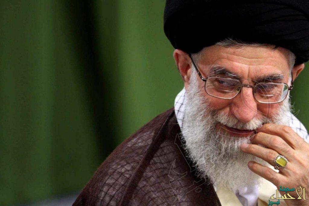علماء ومفكرين وجمعيات ماليزية تعبر عن تأييدها للمملكة وتستنكر الأفعال الإيرانية