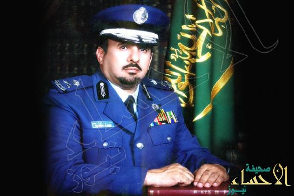 مخاوف باكستانية من إلغاء زيارة قائد القوات الجوية السعودية