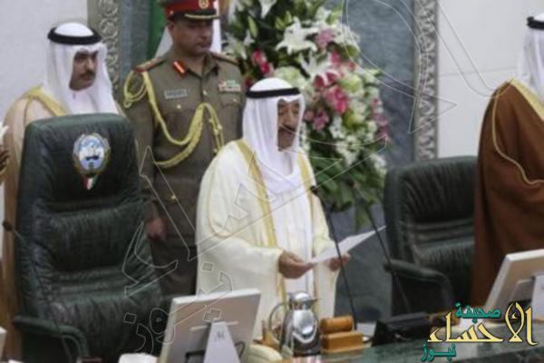 #الكويت تحدد الموعد الجديد لانتخابات مجلس الأمة