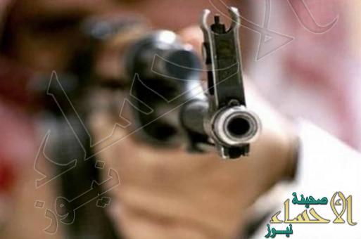 عشريني يقتل ابنة أخيه بالرصاص في خميس مشيط