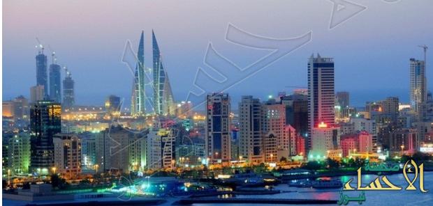 البحرين: الحكم على 15 متهما في قضايا إرهابية وإسقاط الجنسية عنهم