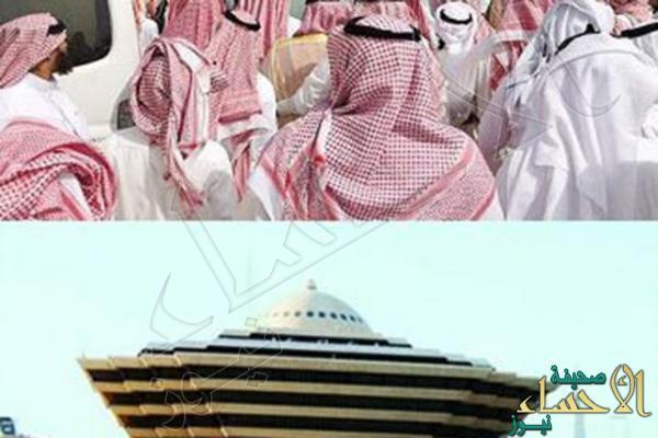 إمام جامع يروي تفاصيل اللحظات الأخيرة قبل إعدام الأمير تركي بن سعود