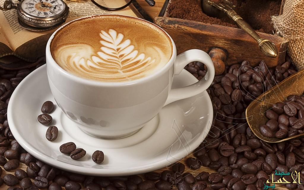 دراسة: كوب من القهوة يوميا أفضل حماية للعين