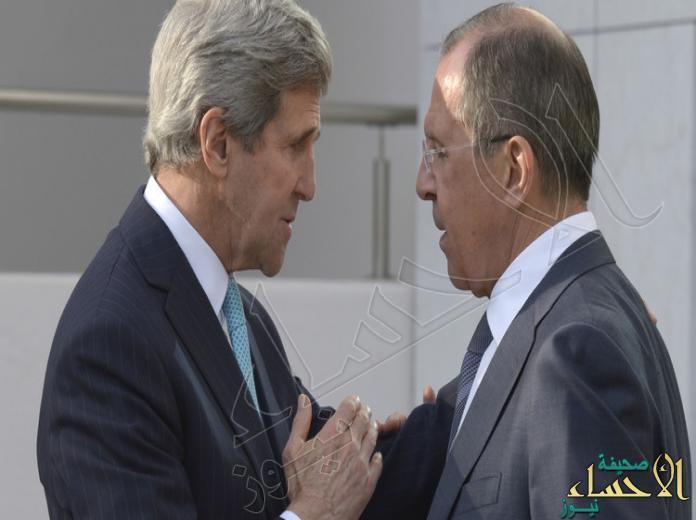 اليوم.. انطلاق مباحثات لوزان حول سوريا