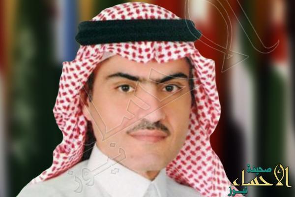 السبهان : عودة السياح السعوديين للبنان قريبا.. وتعيين سفير للمملكة بها