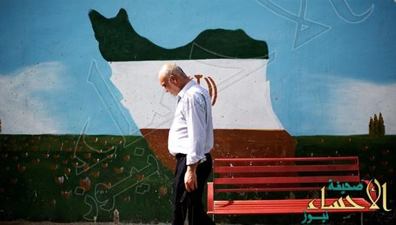 تصويت أمريكي على تجديد عقوبات إيران الشهر المقبل