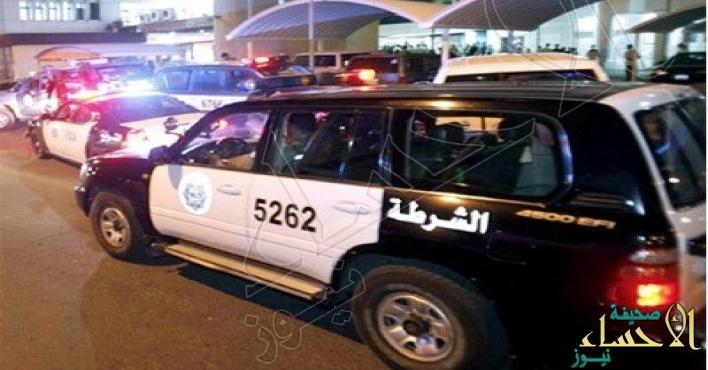 #الكويت: القبض على مصري كان يخطط لعمل إرهابي