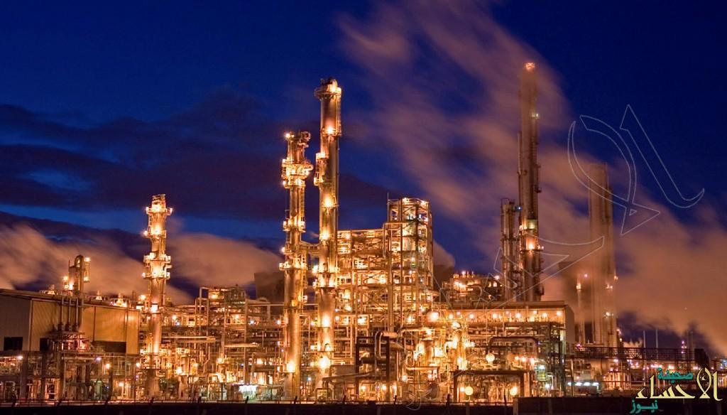 مُختصون: يستبعدون صعوداً كبيراً في أسعار النفط..
