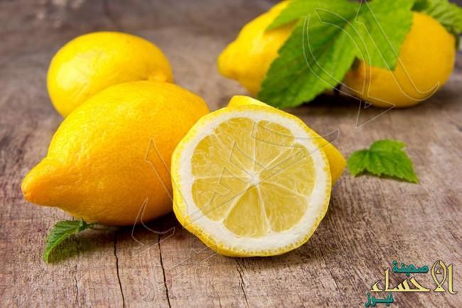 7 أسباب تجعلك تضع شرائح الليمون بغرفتك .. تعرف عليها