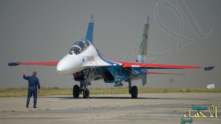 """#روسيا تفاوض #مصر على استئجار """"قاعدة عسكرية"""" بالمتوسط .. و""""القاهرة"""" تنفي"""