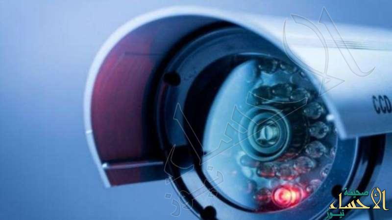 """كيف لأجهزة المنزل الذكية أن تتحول إلى """"سلاح فتاك"""" بيد قراصنة الإنترنت؟!"""