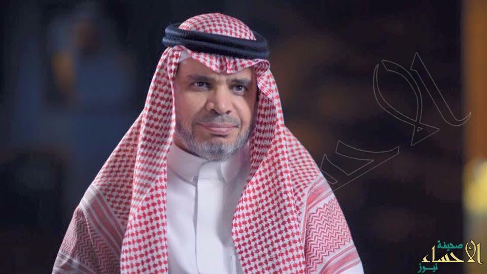 وزير التعليم يرعى احتفاء وزارته وإدارات التعليم بذكرى اليوم العالمي للمعلم