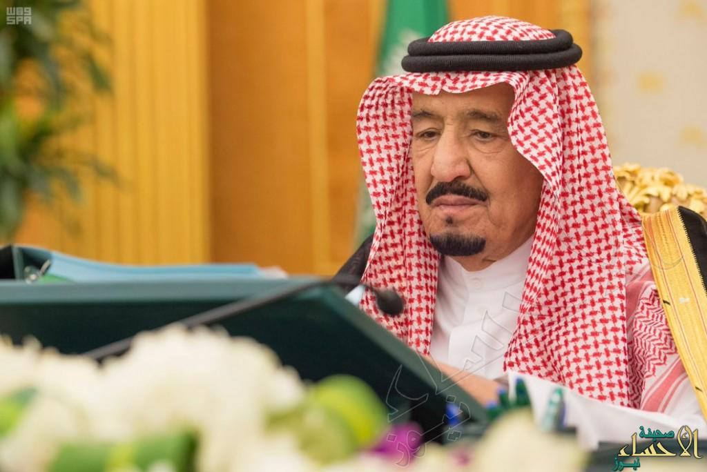 """مجلس الوزراء يوافق على تقسيم وكالة """"الشؤون الإسلامية"""" إلى وكالتين"""