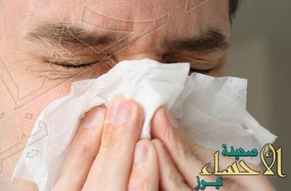 الإنفلونزا قد تودي بحياة من يعانون ضعف المناعة