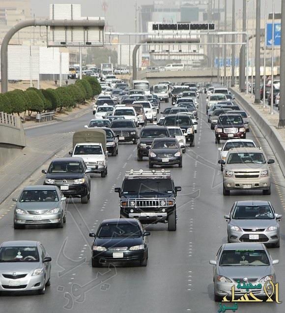 وكالات وشركات السيارات تتجه لخفض أقساطها لتتوافق مع قرار إلغاء مكافآت موظفي الدولة