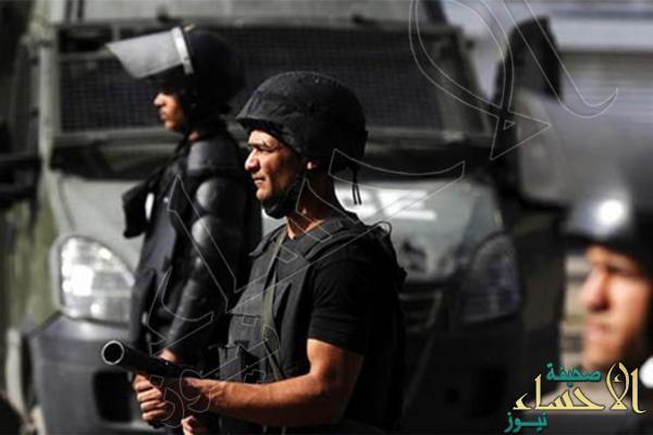 """النيابة المصرية تطلب تقرير مكالمات السعودي """"قتيل الهرم"""""""