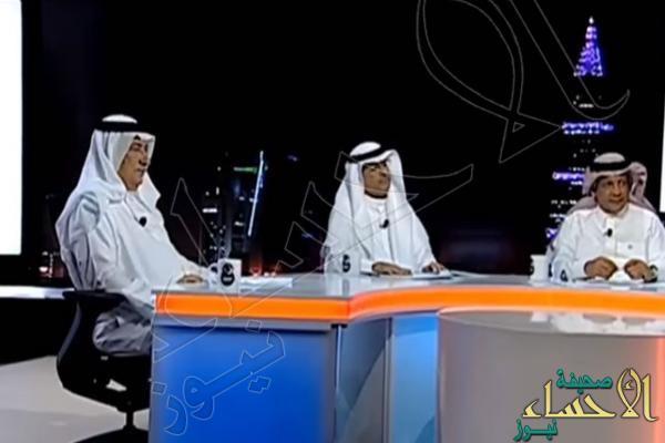 وسائل إعلام عالمية: السعوديون الكسلة على حافة الإفلاس