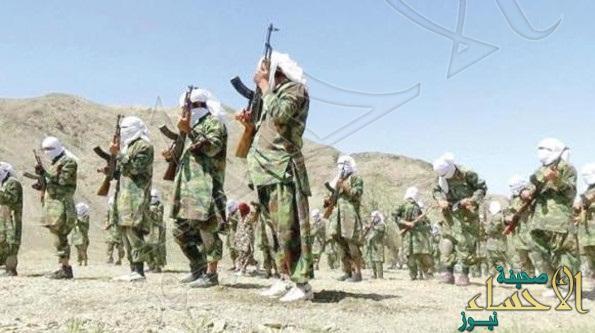 """حركة """"طالبان"""" الإرهابية تفضح إيران: """"علاقتنا واتصالاتنا جيدة"""""""