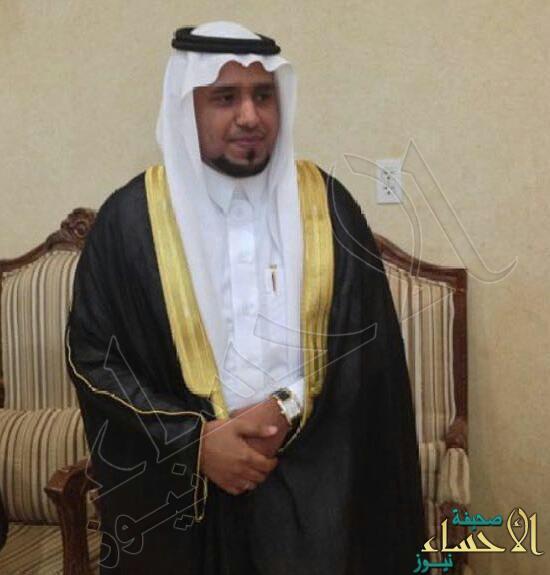 """"""" محمد الرّبي"""" يتلقى التهاني بمناسبة ترقيته للمرتبة التاسعة"""