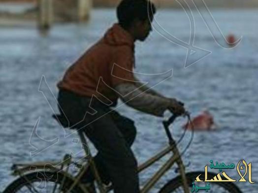 أمطار على المغرب بعد عقود من الجفاف