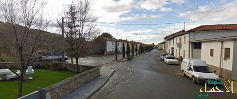 """سكان قرية إسبانية بالكامل أصبحوا """"مليونيرات"""" في يوم واحد.. هذه قصتهم!!"""