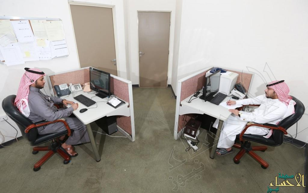 مواليد السبعينات يودعون وظائفهم الحكومية العام المقبل