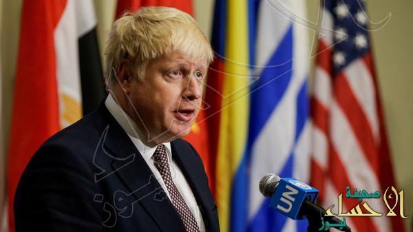 وزراء بريطانيون ببيان غير مسبوق: سنواصل تسليح السعودية