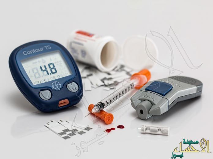 دراسة: البنكرياس الصناعي آمن لمرضى السكري