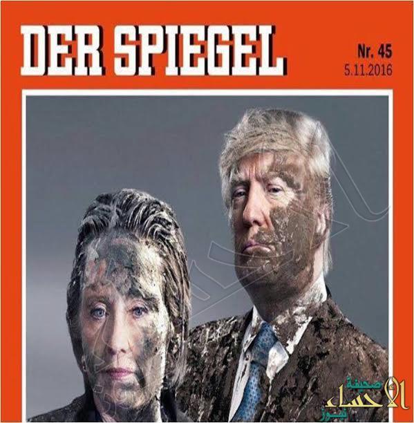"""وزيرة دفاع المانيا: فوز """"ترامب"""" صدمة كبرى والعالم سيزداد جنونا"""