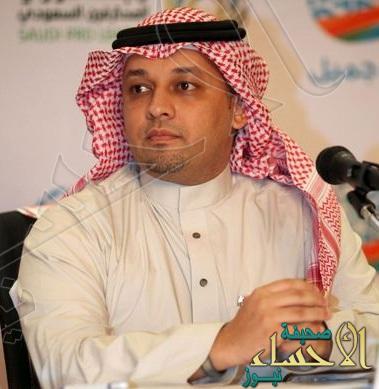 """رئيس الاتحاد السعودي """"عادل عزت"""" : وثائق شكري أثبتت مخالفات البرقان !"""