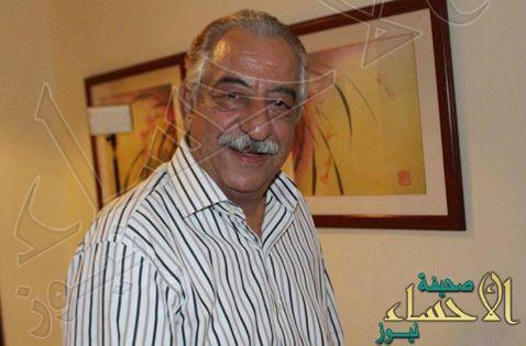 وفاة الفنان المصري أحمد راتب عن عمر يناهز 67 عاماً