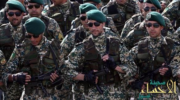 خلاف بين روسيا وإيران على عمليات الإجلاء في حلب