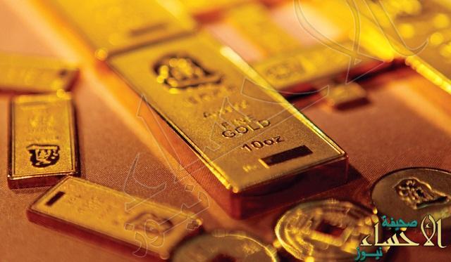 """تذبذب أسعار العملات يُجبر السعوديون للاستثمار في """"سبائك الذهب"""""""