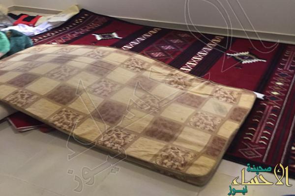 شهود-يروون-تفاصيل-المواجهة-بين-الأمن-و-إرهابيي-الياسمين3