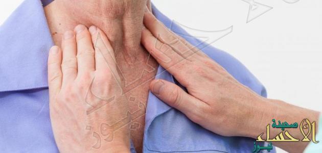 الموجات الصوتية بدلاً من الجراحة لاستئصال الأورام الليفية بالغدة الدرقية