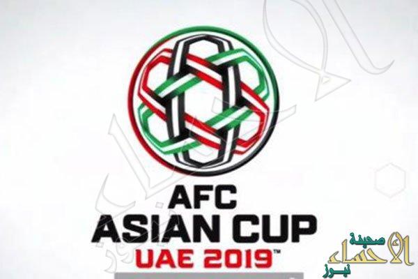 مواجهات متوازنة للمنتخبات العربية في تصفيات كأس آسيا