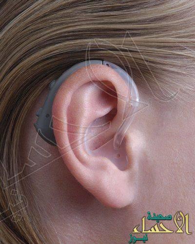 """دراسة: هذا الأمر قد يتسبب في """"فقدان السمع"""" عند النساء!!"""
